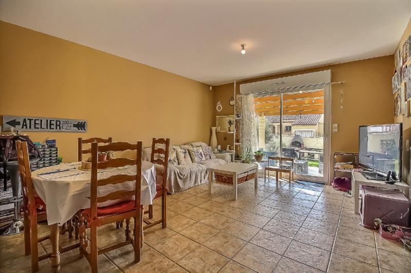 Vente maison / villa Bouillargues 250000€ - Photo 2