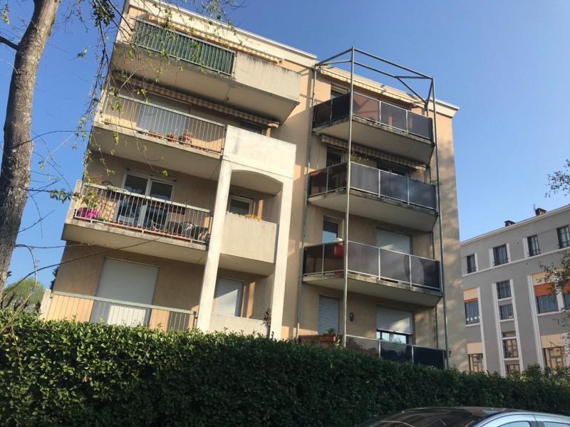 Verkauf wohnung Grenoble 147500€ - Fotografie 7