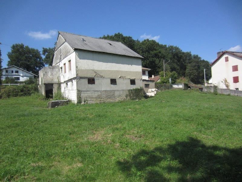Vente maison / villa Mauleon licharre 30000€ - Photo 2