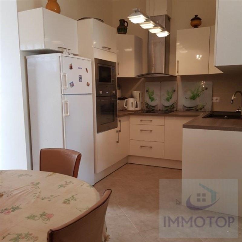 Deluxe sale house / villa Menton 898000€ - Picture 4