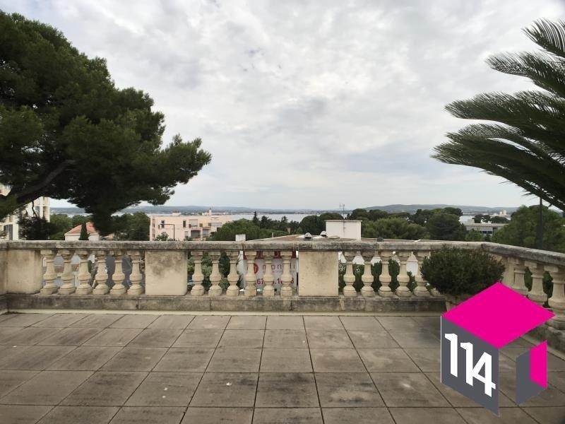 Vente de prestige maison / villa Sete 565000€ - Photo 11