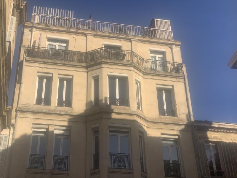 Alquiler  apartamento Marseille 6ème 2150€ CC - Fotografía 11