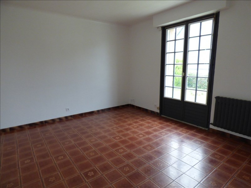 Sale house / villa Begard 125 500€ - Picture 2