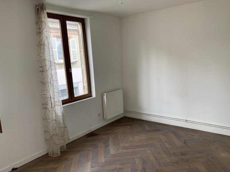 Vente maison / villa Livarot 49500€ - Photo 4