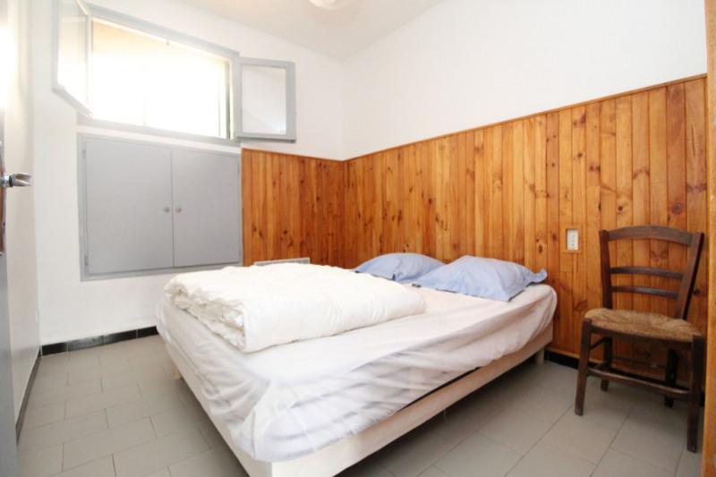 Sale apartment Collioure 233000€ - Picture 6