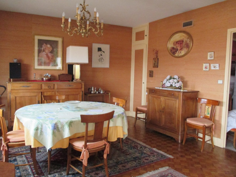 Sale apartment Toulouse 540 800€ - Picture 4