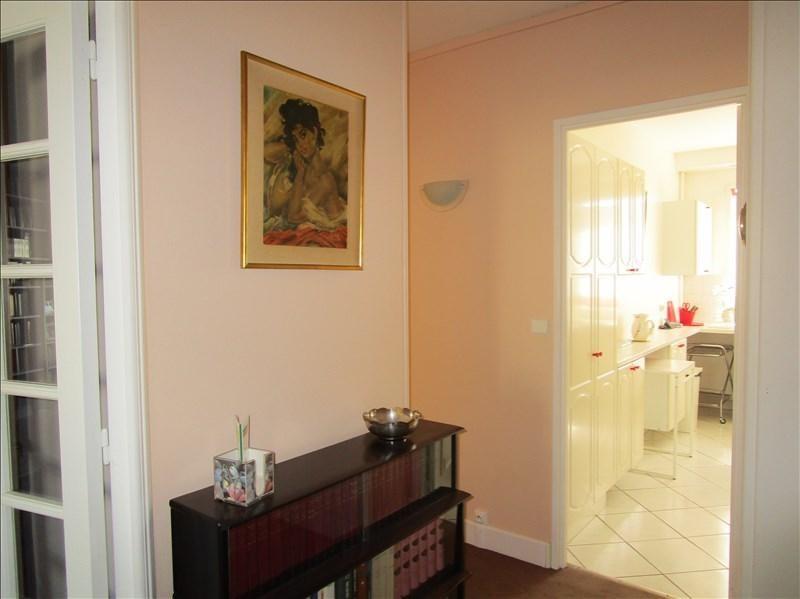 Venta  apartamento Versailles 430000€ - Fotografía 8