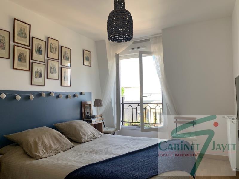 Vente appartement Noisy le grand 340000€ - Photo 5