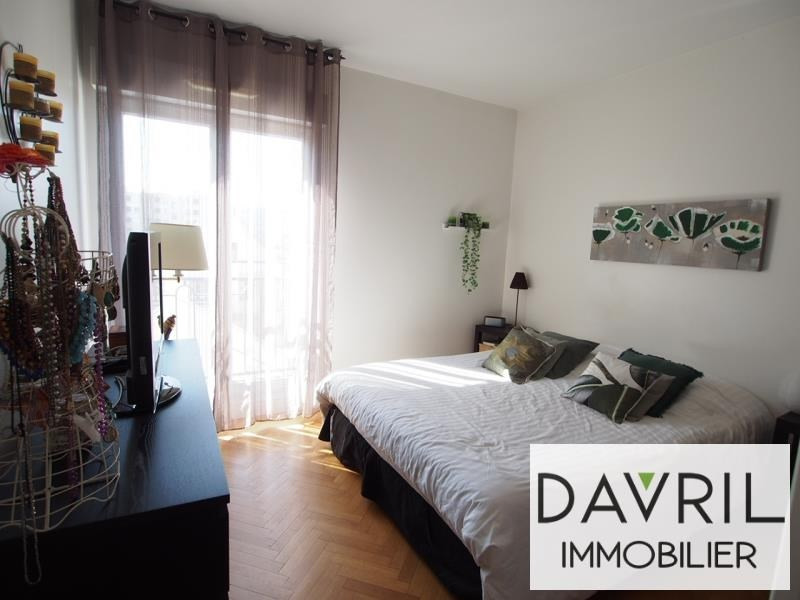 Vente appartement Conflans ste honorine 335 000€ - Photo 5