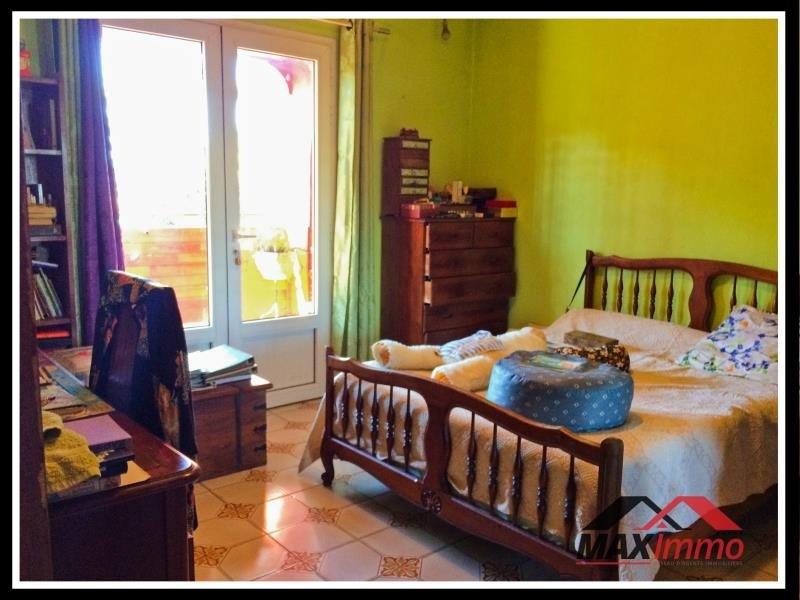 Vente maison / villa Le tampon 255000€ - Photo 3