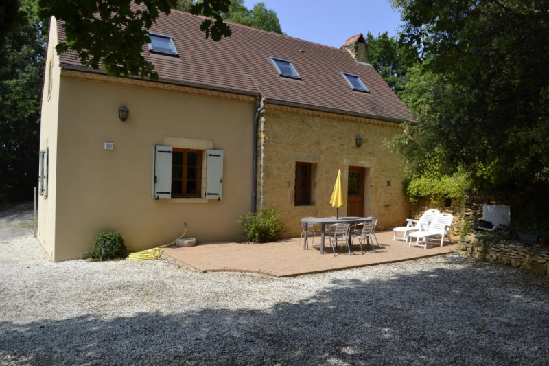 Investment property house / villa Carlux 234 000€ - Picture 1