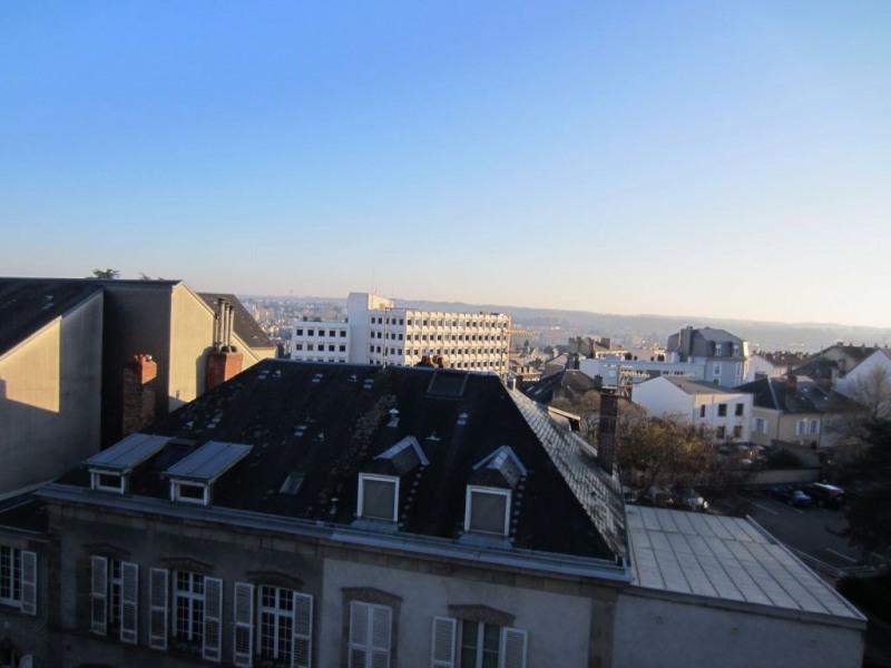 Location appartement Limoges 690€ CC - Photo 3