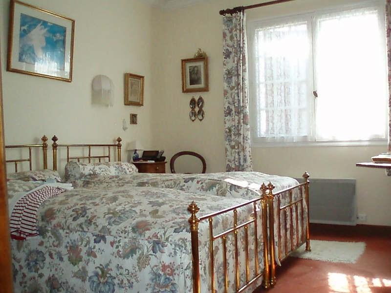 Sale house / villa Vendome 335000€ - Picture 18