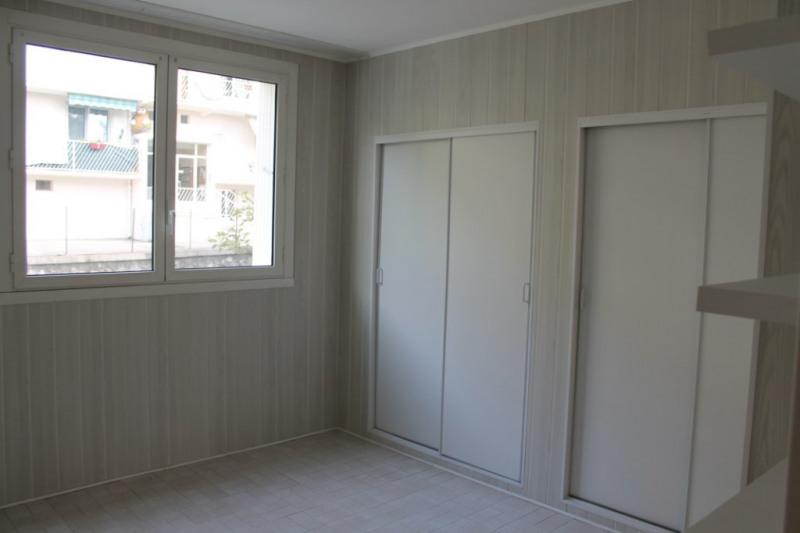 Vente appartement Toulon 129000€ - Photo 9