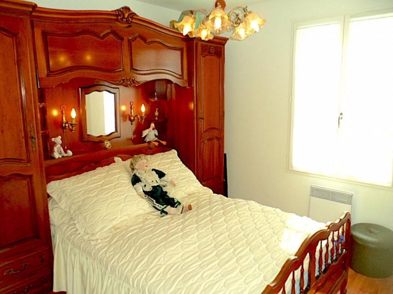 Vente maison / villa L aiguillon sur vie 319000€ - Photo 6