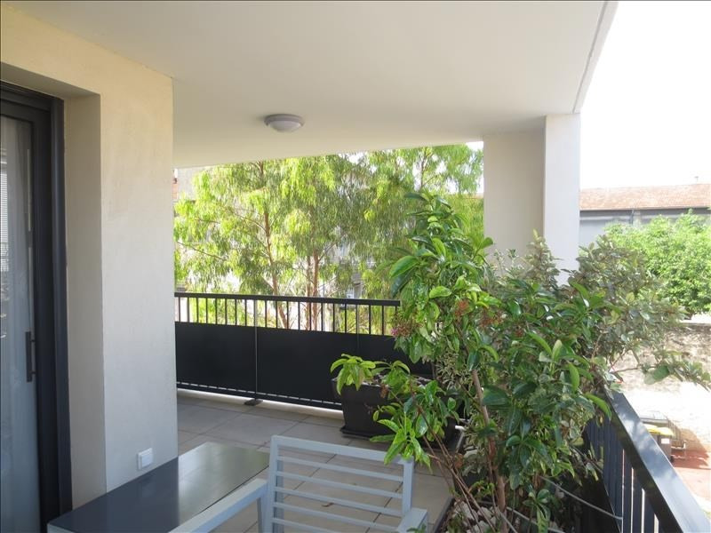 Sale apartment Montpellier 549 000€ - Picture 1