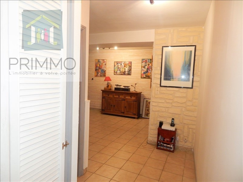 Sale apartment Cavaillon 149 900€ - Picture 3
