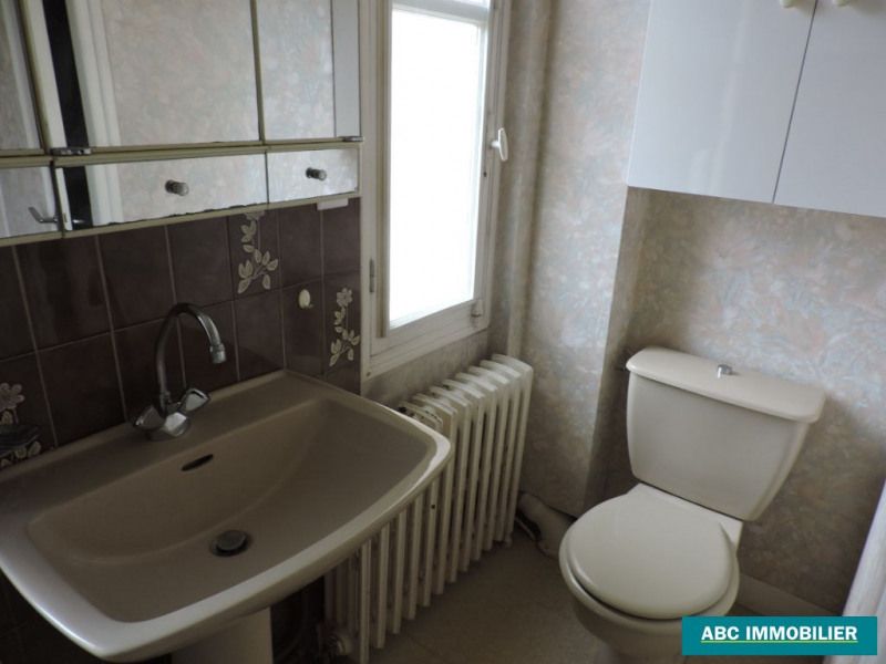 Location maison / villa Limoges 800€ CC - Photo 9