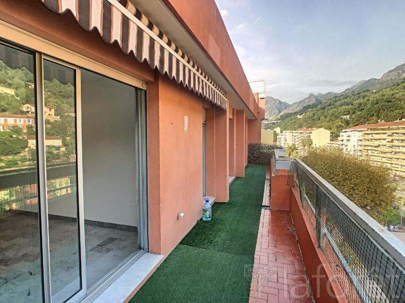 Vente appartement Menton 287235€ - Photo 7