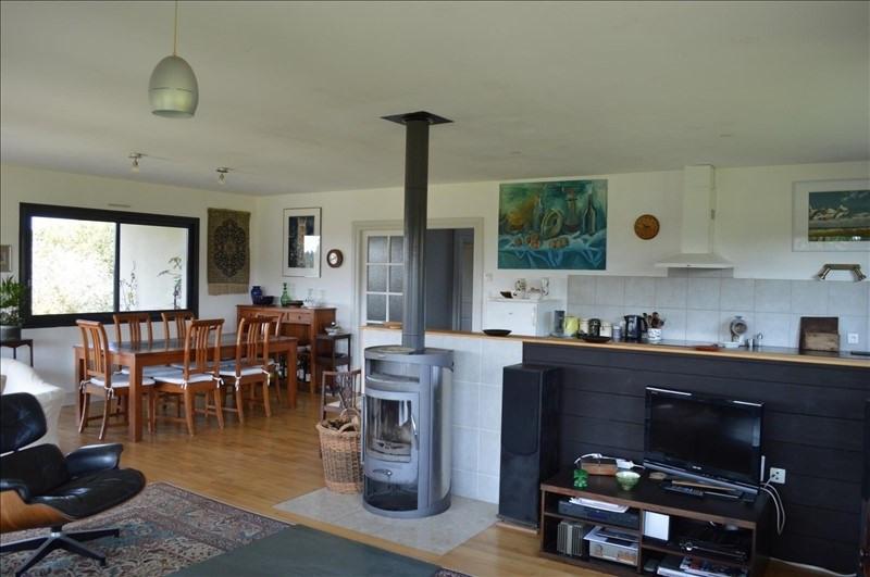 Venta  casa Sault de navailles 263750€ - Fotografía 4