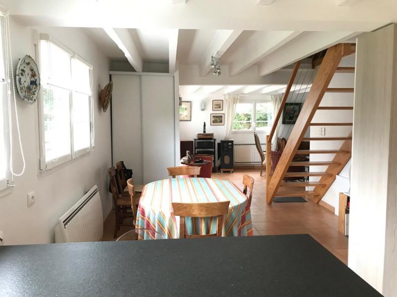 Sale apartment Vieux boucau les bains 270000€ - Picture 3