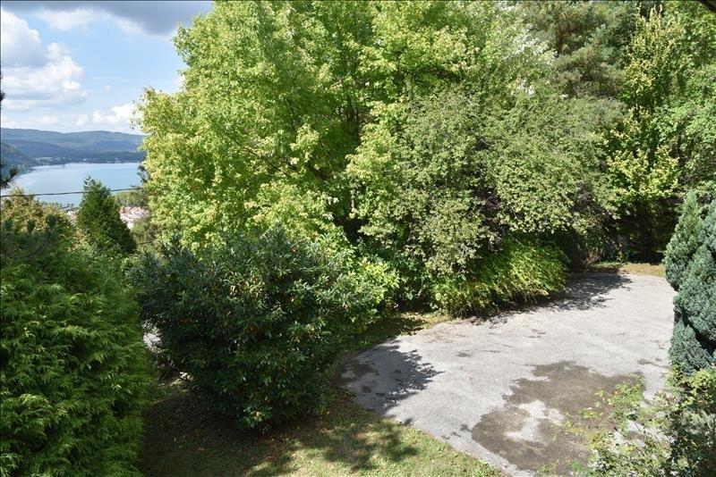 Sale house / villa Nantua 265000€ - Picture 10