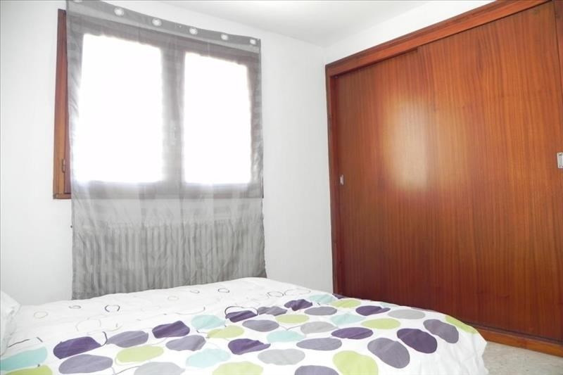 Vente appartement Montpellier 168 000€ - Photo 9