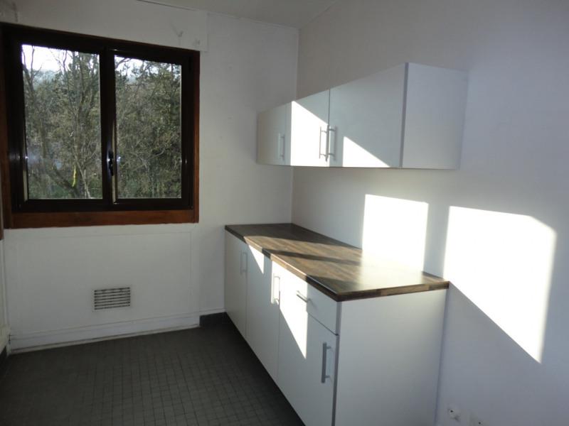 Rental apartment Gif sur yvette 921€ CC - Picture 6