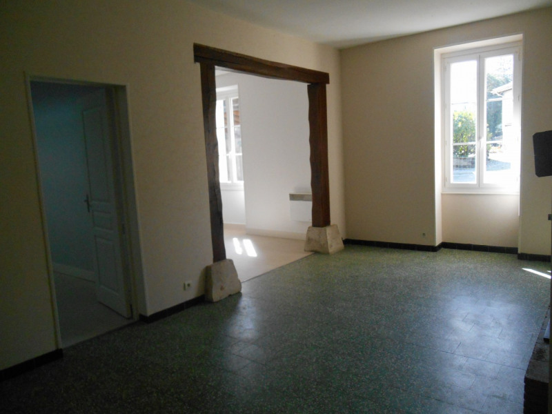 Location maison / villa La brède 817€ CC - Photo 8