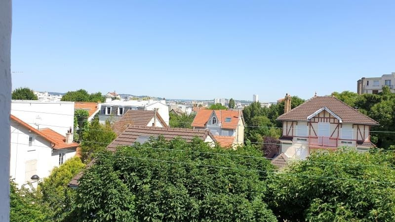 Sale apartment Bois colombes 176 500€ - Picture 3