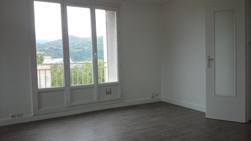 Location appartement Grenoble 600€ CC - Photo 3