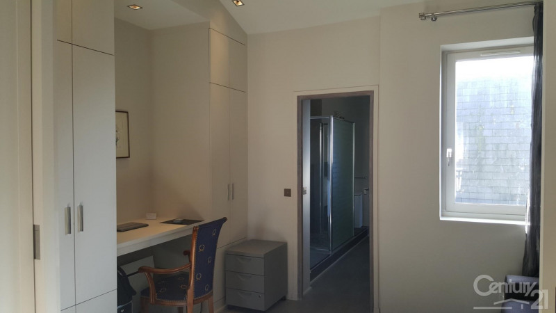 Sale apartment Deauville 398 000€ - Picture 6