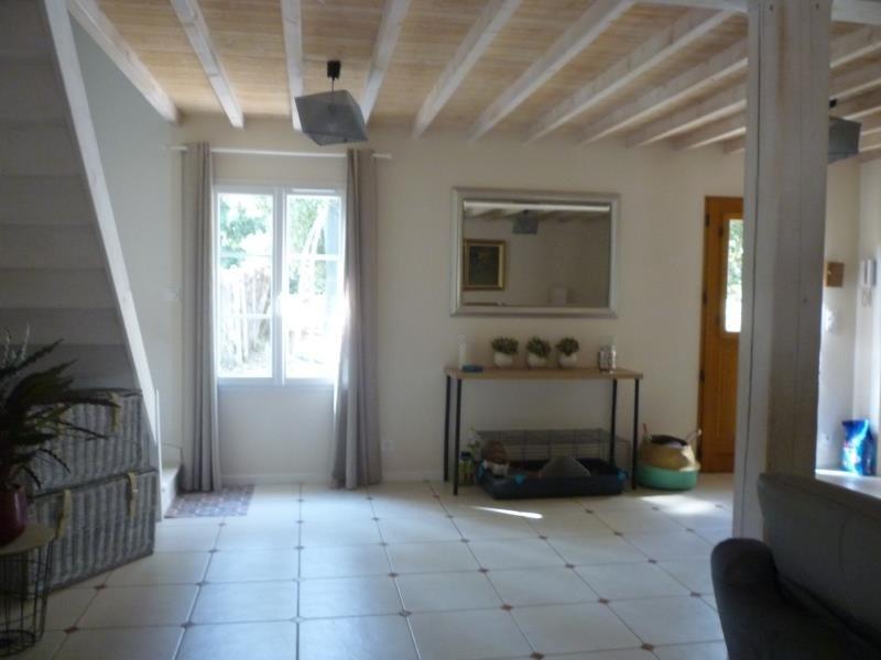 Vente maison / villa Le grand village plage 490800€ - Photo 3