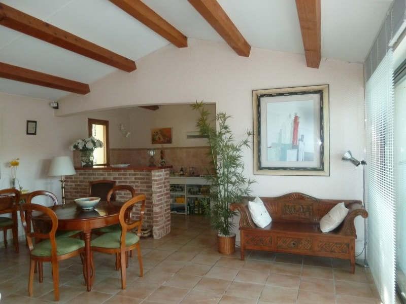 Vente maison / villa Dolus d'oleron 469000€ - Photo 5