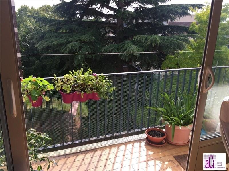 Vente appartement L hay les roses 220000€ - Photo 7