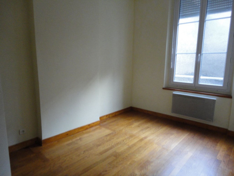 Location appartement Montargis 393€ CC - Photo 1