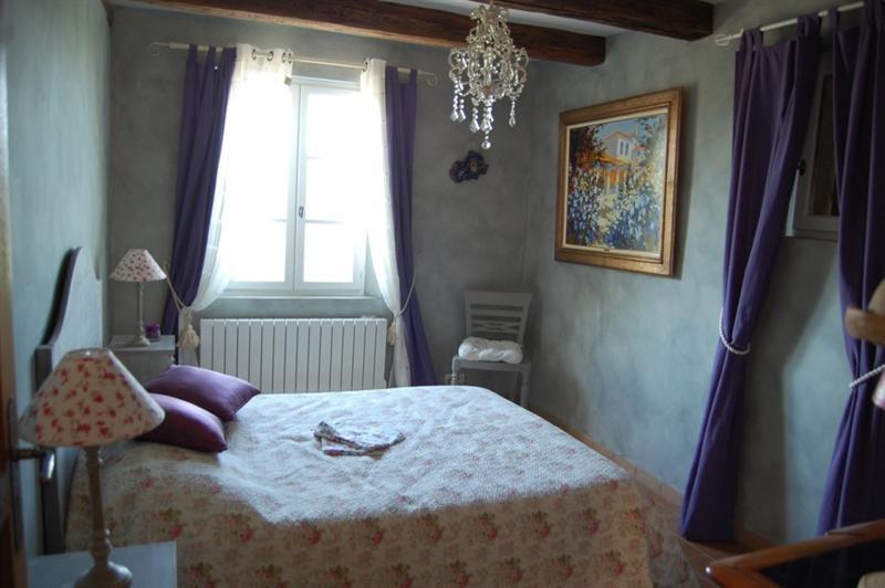 Revenda casa Saint-paul-en-forêt 472000€ - Fotografia 30