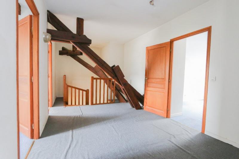 Vente appartement Aix les bains 295000€ - Photo 10