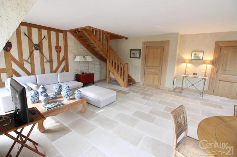 Престижная продажа квартирa Deauville 925000€ - Фото 8