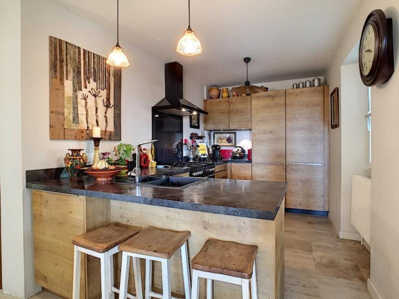 Vente maison / villa Montpeyroux 430000€ - Photo 9