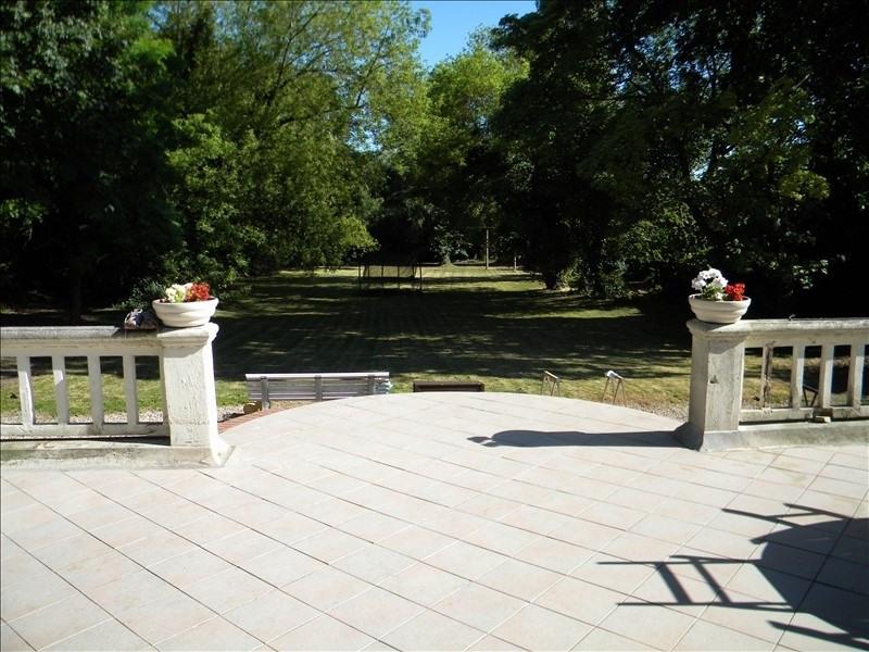 Sale house / villa Biache st vaast 438900€ - Picture 2