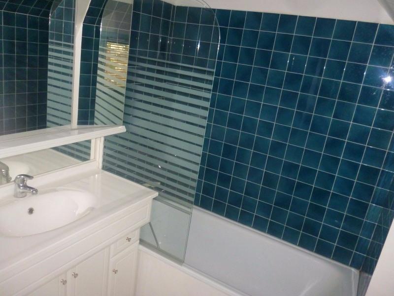 Sale apartment Ploemel 69500€ - Picture 5