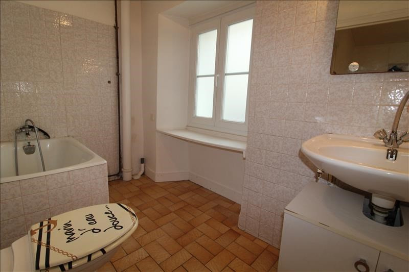 Location appartement Le palais 515€ +CH - Photo 5