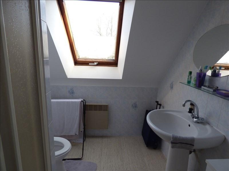 Sale house / villa Cavan 144200€ - Picture 6