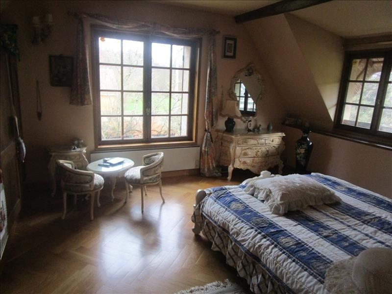 Venta  casa Epernon 399000€ - Fotografía 8
