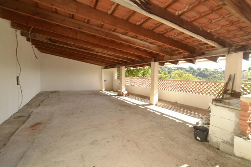 Verkoop van prestige  huis Gorbio 870000€ - Foto 4