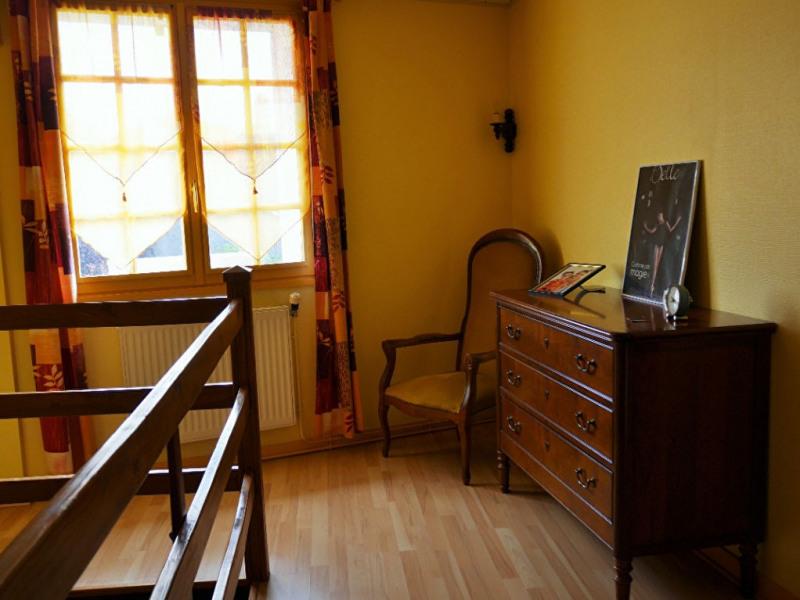 Vente maison / villa Saint hilaire la palud 185000€ - Photo 11