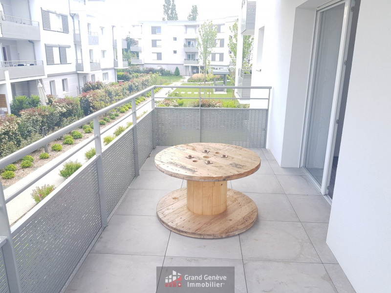 Vente appartement Annemasse 379 000€ - Photo 8