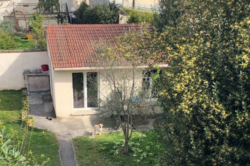 Sale house / villa Villeneuve saint georges 305 950€ - Picture 11