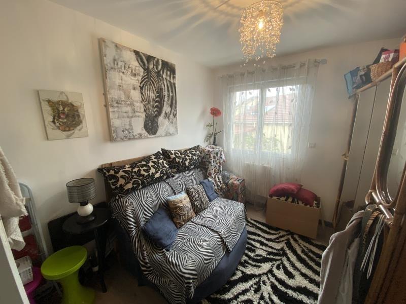 Vente maison / villa Roussillon 147000€ - Photo 8
